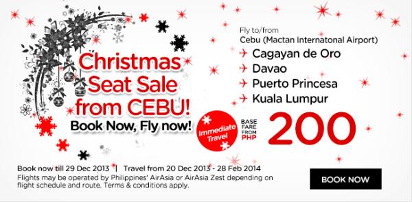 mb-131216-529-christmas-seat-sale-cebuhub