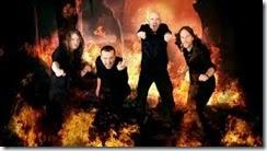 Blind Guardian en Chile Venta de entradas y proximas fechas