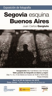 cartel (8)