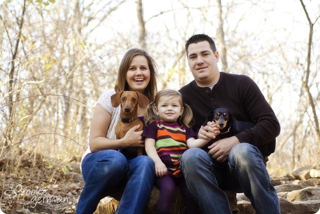 bgMoss-Family-2011_10
