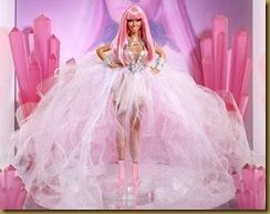 199367-nicki-minaj-barbie