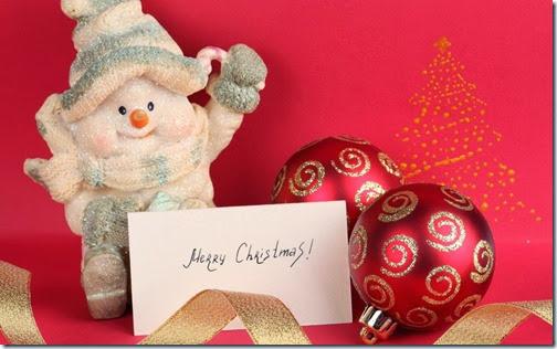feliz-navidad-muneco