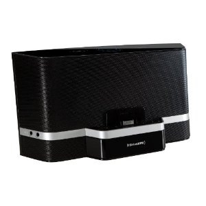 SiriusXM SXABB2 Portable Speaker Dock