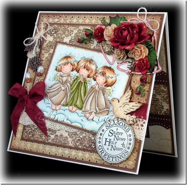 bev-rochester-3-little-angels1