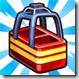 viral_hotairballonrides_gondola_75x75