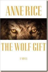 Rice-WolfGift