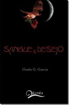 SANGUE_E_DESEJO_1317734008P
