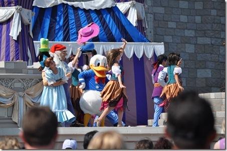 06-04-11 Disney final 155