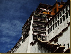 CH Tibet Pictures D1 018
