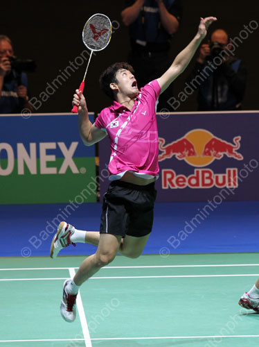 All England Finals 2012 - 20120311-1626-CN2Q2383.jpg