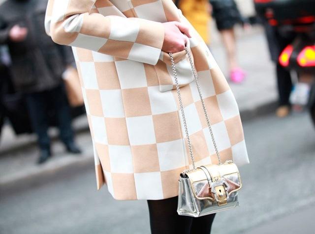 Miroslava_duma-Haute_Couture_2013-Outfits-Street_style-Louis_Vuitton-Paris-a_trendy_life4