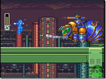 Download PSX Megaman X3 English for PC (PSX Emulator + Rom)