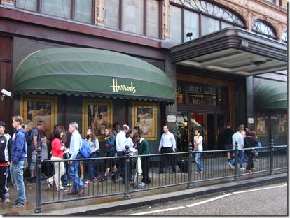 JH 5-6 Jul London 244
