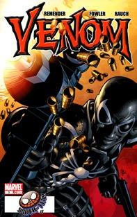 Venom#003 (2011) (ST-SQ)-001