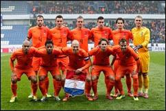 Ver Online Ver Argentina vs Holanda en Vivo / Copa Mundial 2014, Semifinales (HD)