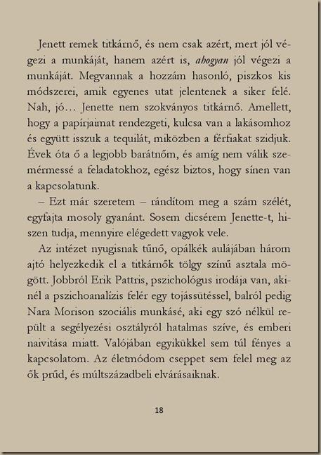 egy hárpia naplója-page-018