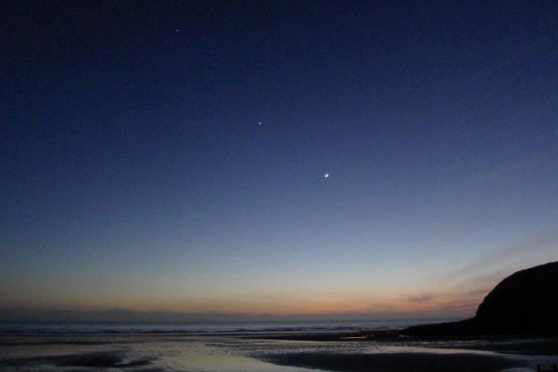 Venus_moon_Jupiter_2-24-2012_Bees_Bech_Cumbria_northwest_England_Adrian_Strand