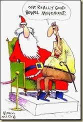 christmas-funny-comic-sitting-on-santas-lap[1]