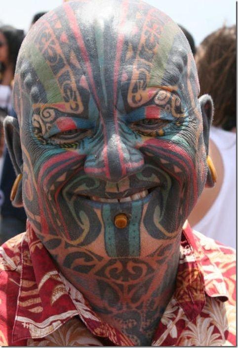 tattoo-love-everywhere-21