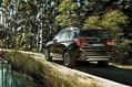 2014-BMW-X5-11