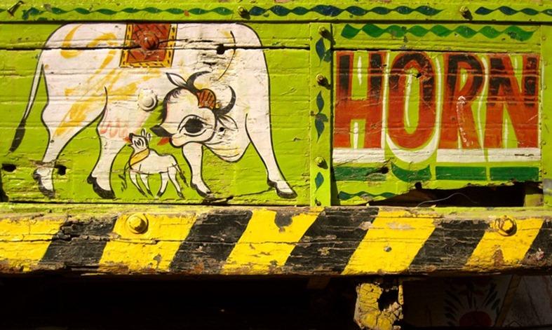 indian-street-art-10