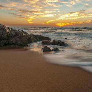 Sea Water Swirl.jpg