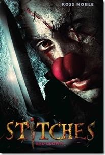 stitches[3]