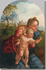 Jan-Van-Scorel-Virgin-and-Child-2-