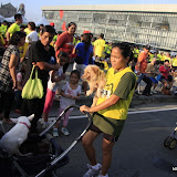 Pet Express Doggie Run 2012 Philippines. Jpg (169).JPG