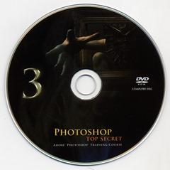 Disc3_Label