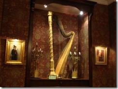 2012-06-26 DSC01854 Rossignal Cultural Ctr