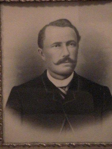 Jonas Ostlund,