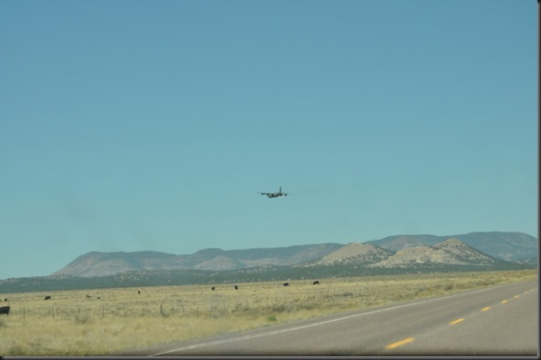 04-18-12 from Alb to Phoenix 029