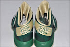 nike zoom soldier 6 pe svsm away 5 09 Nike Zoom LeBron Soldier VI Version No. 5   Home Alternate PE