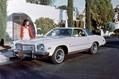1975-buick_regal_landau_coupe_1