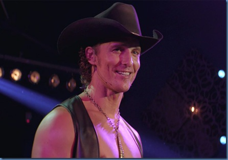 magic-mike-still-matthew-mcconaughey1