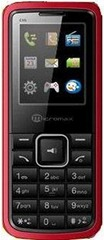 Micromax-C115-Mobile