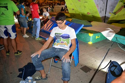 Escalate Climbing Weekend Jaen 2014-99.jpg