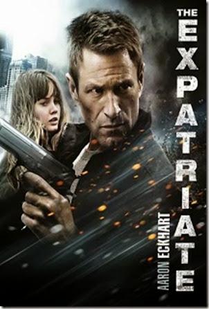 The-Expatriate-ฆ่าข้ามโลก