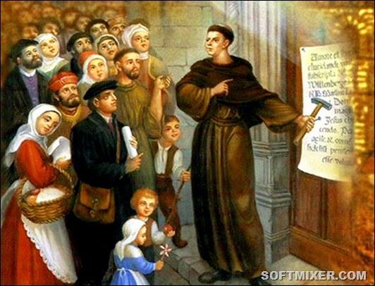 reformaciya