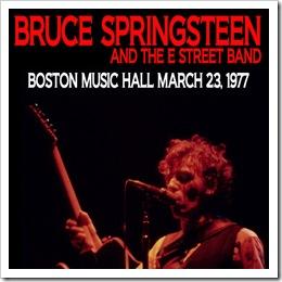 boston1977-03-23frntcc