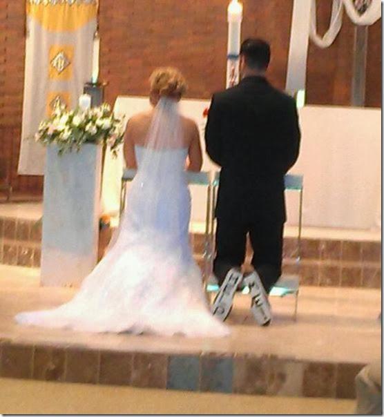 funny-wedding-moments-31