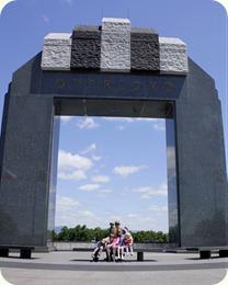 2012-06-02 181