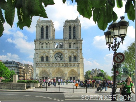 Нотр-Дам-де-Пари-Notre-Dame-de-Paris-18