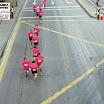 carreradelsur2014km1-005.jpg