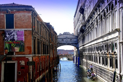 Bridge of Sighs 003
