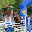 20110625 ČSP Opava 059.jpg