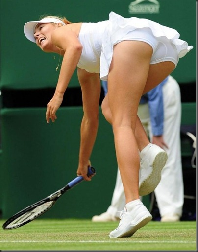 maria-sharapova-ass