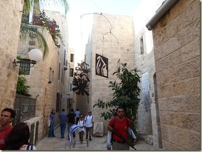 2011-05-31 Jerusalem Tour 061