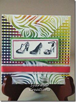 unity-shoes